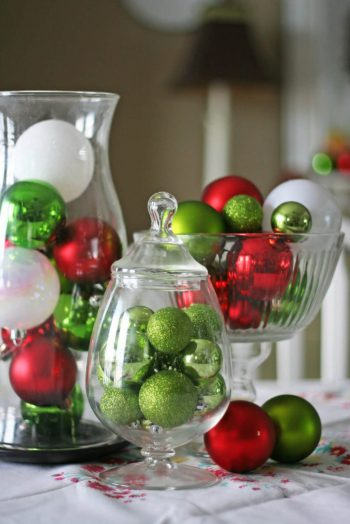 09b-diy-christmas-centerpieces-ideas-homebnc-1025x1536-1