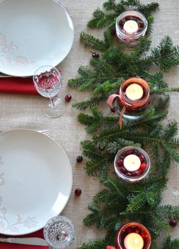 11b-diy-christmas-centerpieces-ideas-homebnc