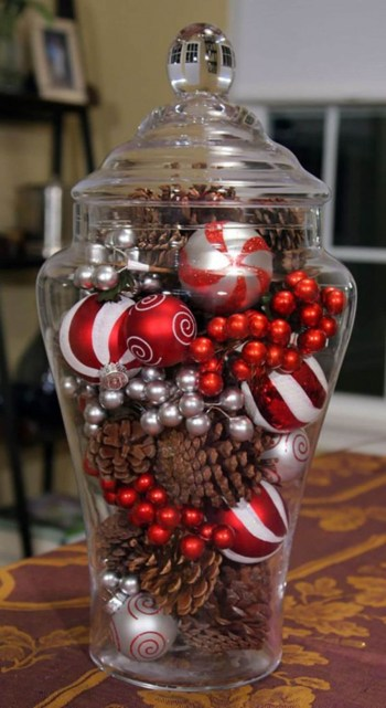 16b-diy-christmas-centerpieces-ideas-homebnc-559x1024@2x