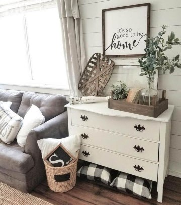 2-country-cottage-style-decor