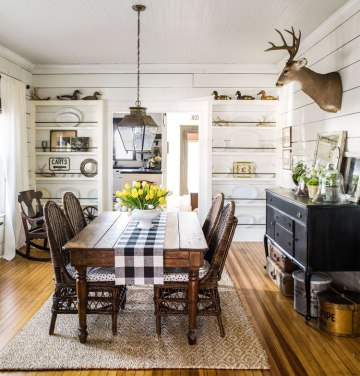 2-country-style-furniture-and-dining-room-1