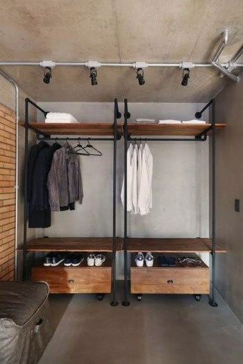 Attractive-wardrobe-design-ideas-that-you-can-try-in-your-home-33