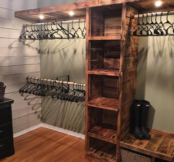 Best-sleek-modern-master-closet-design-ideas-picture-21