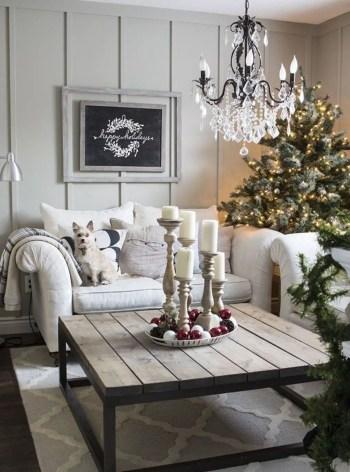 Inspiring-fall-living-room-decor-ideas-on-a-budget-03