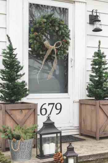Outdoor-christmas-decorating-ideas-20-1-kindesign