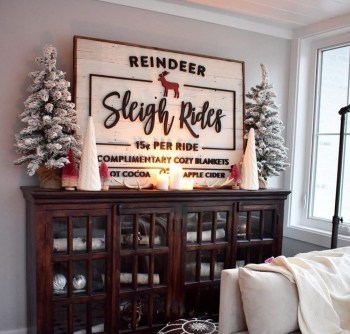 Popular-christmas-theme-apartment-decorations-04