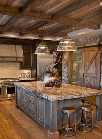 Rustic-kitchen-cabinet-design-ideas-are-very-popular-this-year-19-512x1024-1
