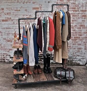 Diy-closet-ideas-16
