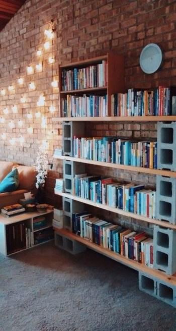 Unique-diy-cinder-block-furniture-decor-ideas37
