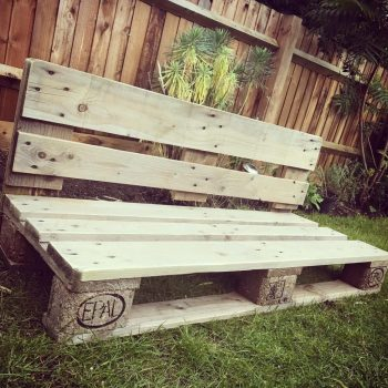 Wooden-pallet-furniture-10-1024x1024-1
