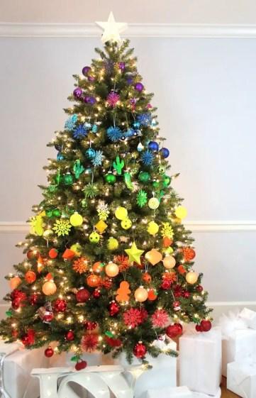 05-christmas-tree-decoration-ideas-homebnc
