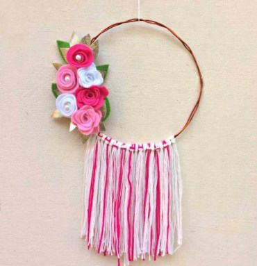05_diy-wall-hangings