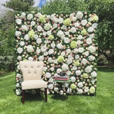 07-creampinkgreen-flower-wall-backdrop