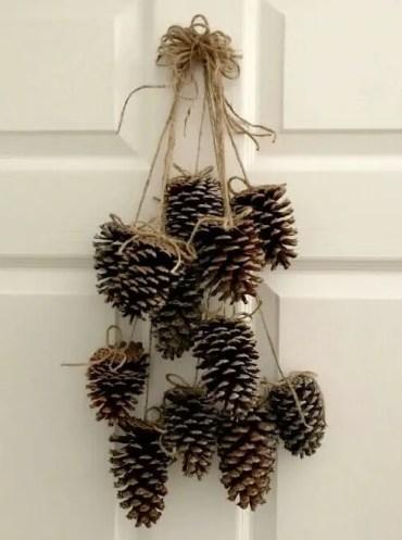 07d-diy-pine-cone-crafts-ideas-homebnc-v3