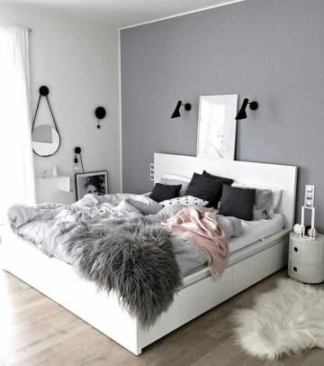 1 14-grey-bedroom-ideas-homebnc