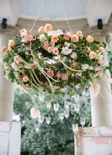 1 14-lush-floral-chandelier-full-of-crystals-and-candles