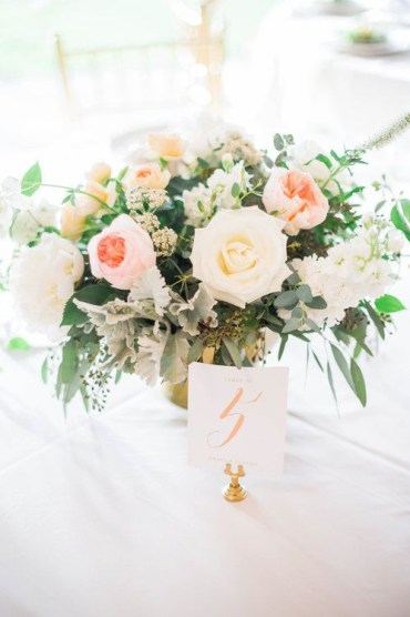 1 38-blush-and-ivory-textural-flower-arrangement