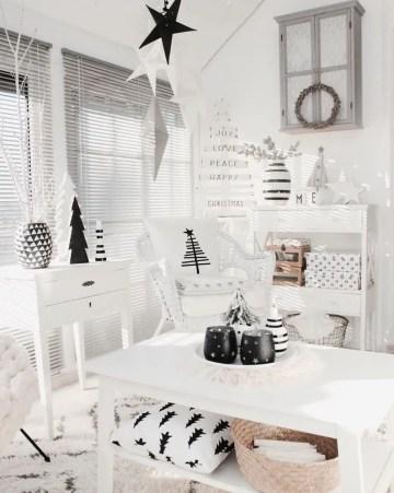 1 black-and-white-scandi-christmas-living-room-decor-via-@so.lebe_.ich_