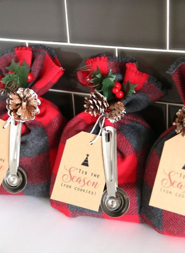 1-cookie-mix-gift-sack
