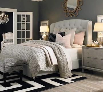 1 cosy-winter-bedroom-ideas-7