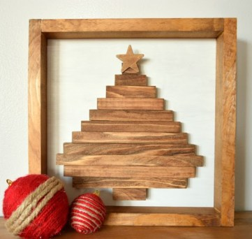 1 diy-wood-christmas-tree-shadowbox-sign