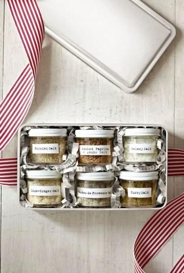 1-flavored-salt-gift-idea