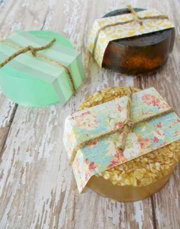 1-homemade-hand-soaps