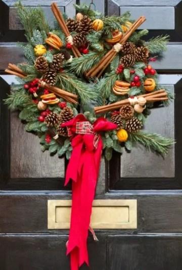 1 most-beautiful-cinnamon-christmas-decoration-ideas-1