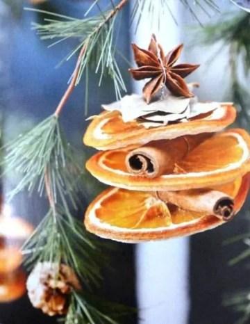 1 most-beautiful-cinnamon-christmas-decoration-ideas-4