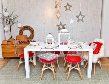 1 scandinavian-christmas-decorating-ideas-02-1-kindesign