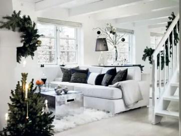 1 scandinavian-christmas-decorating-ideas-04-1-kindesign