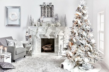 1 silver-white-living-room-decor