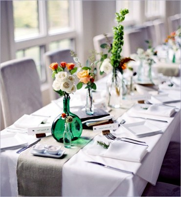 1 beautiful-spring-table-decoration-ideas-with-flowers-5-674