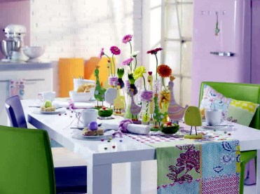 1 beautiful-spring-table-decoration-ideas-with-flowers-9-674