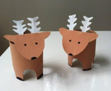 1 christmas-ornaments-reindeer