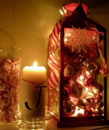 1 christmas-red-lanter