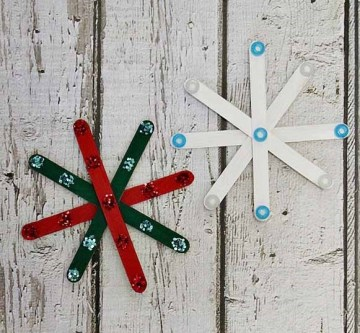 1 craft-stick-snowflake-ornaments