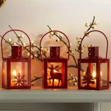 1 indoor-christmas-lantern