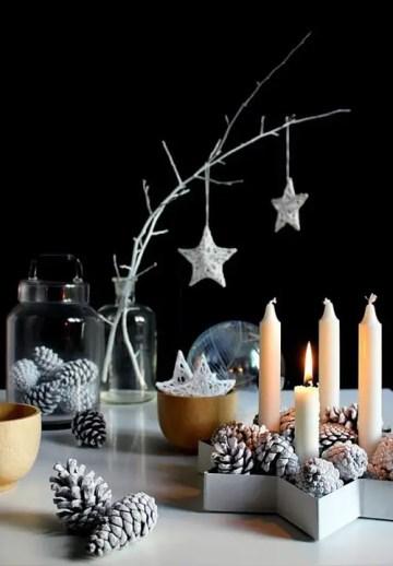 1 scandinavian-christmas-decorations-15