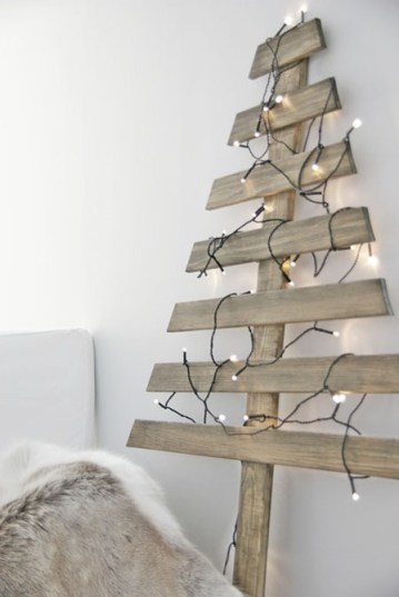 1 scandinavian-christmas-decorations-16