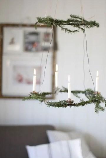 1 scandinavian-christmas-decorations-26