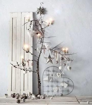 1 scandinavian-christmas-decorations-9