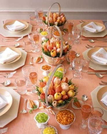 1 stylish-spring-table-settings-25