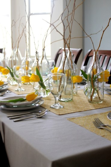 1 stylish-spring-table-settings-4