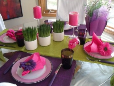 1 stylish-spring-table-settings-8-554x415