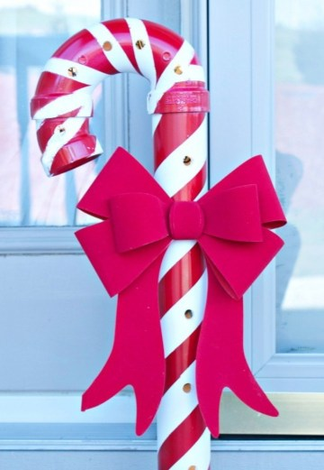 1 the-best-diy-christmas-decorations-and-homemade-holiday-crafts-33-680x1078