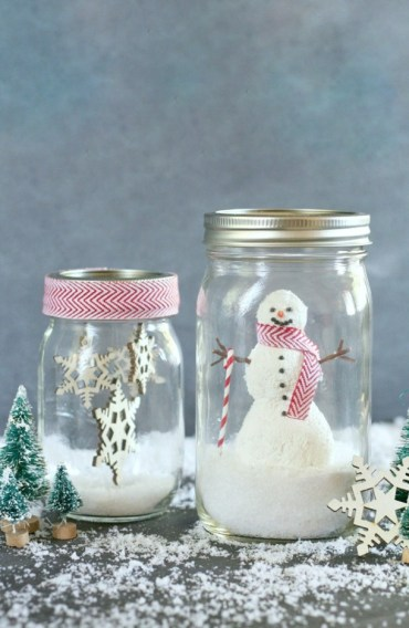 10-creative-winter-decor-craft-ideas-47539-2_edited