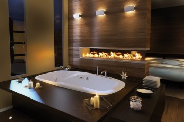 10-stunning-bathrooms-with-fireplaces-to-inspire-you-8