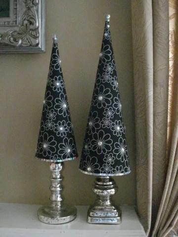 10-cute-cone-shaped-christmas-trees-12-1