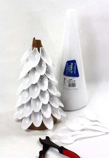 10-cute-cone-shaped-christmas-trees-16